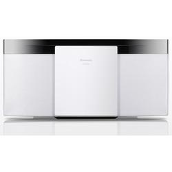 Panasonic - SCHC195EG bianco