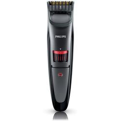 Philips - QT4015/16 nero