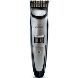 Philips - SERIES 3000 QT4018/15 grigio