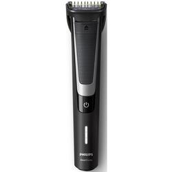 Philips - ONE BLADE PRO QP6510/20 nero-grigio