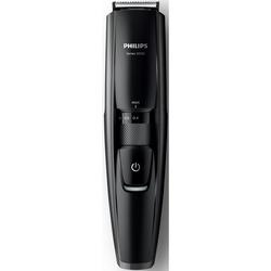 Philips - BT5200 nero