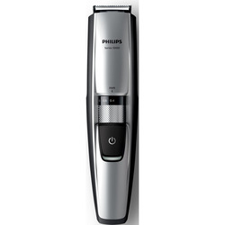 Philips - SERIES 5000 BT5206/16 grigio