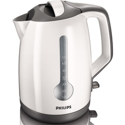 Philips - HD4649/00 bianco