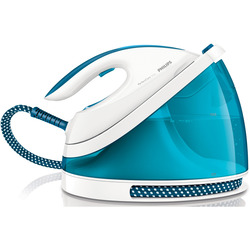 Philips - GC7035/20 bianco-blu