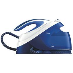 Philips - GC8733 bianco-blu
