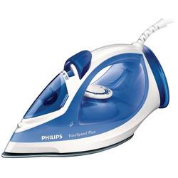 Philips - GC2046 bianco-blu