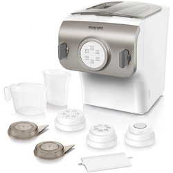 Philips - PASTA MAKER HR2355/09 bianco