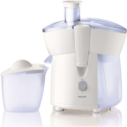 Philips - DAILY COLLECTION HR1823/70 bianco-azzurro