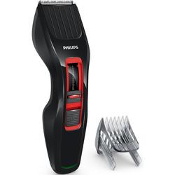 Philips - SERIES 3000 HC3420/15 nero-rosso