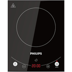 Philips - AVANCE COLLECTION HD4933/40 nero