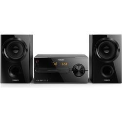 Philips - BTM1560/12 nero