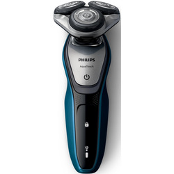 Philips - S5420 nero