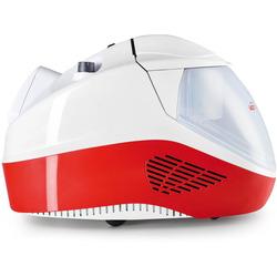 LECOASPIRA FAV50 PVEU0083 bianco-rosso