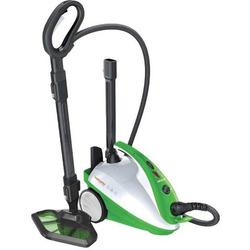 Polti - SMART 35 MOP bianco-verde
