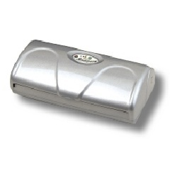 Reber - 9348NF silver