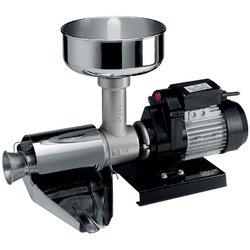Reber - 9004N acciaio inox