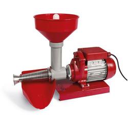 Reber - 9008NE rosso