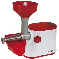Reber - ARTUS S15 bianco-rosso