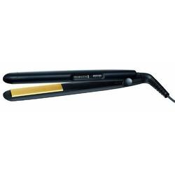 Remington - S1450 nero