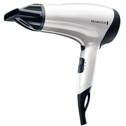 Remington - D3015 bianco