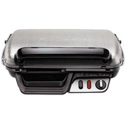 Rowenta - COMFORT GR3060 acciaio inox