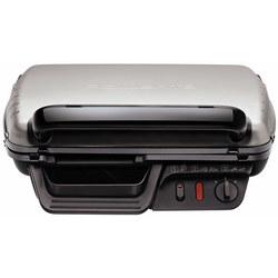 Rowenta - GR6000 grigio