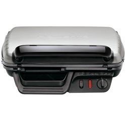 Rowenta - GR3050 grigio