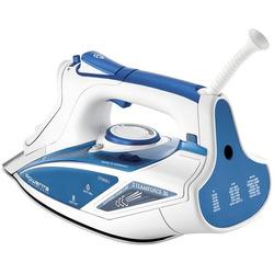 Rowenta - DW9220 bianco-blu
