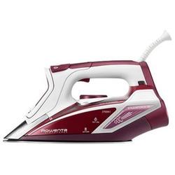 Rowenta - DW9230 bianco-rosso