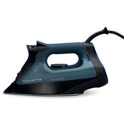 Rowenta - DW7110 nero-blu