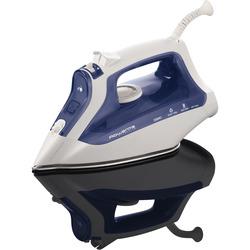 Rowenta - DW2130 bianco-blu