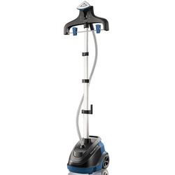Rowenta - IS6520 nero-blu