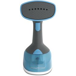 Rowenta - DR7000D1 azzurro
