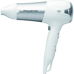 Rowenta - CV5090 bianco