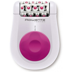 Rowenta - EP1030 bianco-rosa