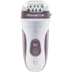 Rowenta - EP8080 bianco-grigio
