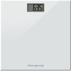 Rowenta - BS1131 bianco