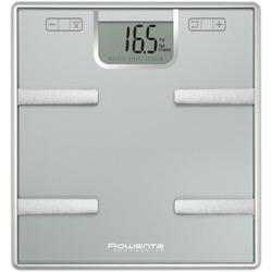 Rowenta - BR6010 silver