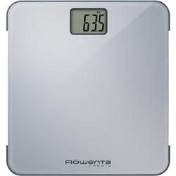 Rowenta - BS1220 bianco