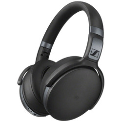 Sennheiser - HD440BT