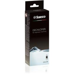 Saeco - CA6700