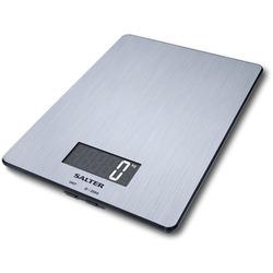 SALTER - 1103 SSDR acciaio inox