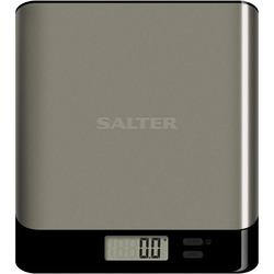SALTER - 1052SSBKDR