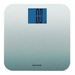 SALTER - 9075 SVGL3R bianco