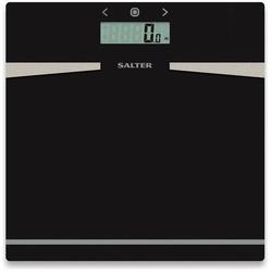 SALTER - 9121BK3R