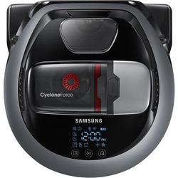 Samsung - POWERBOT VR10M703IWG grigio