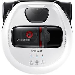 Samsung - POWERBOT VR10M701IUW/ET bianco-nero