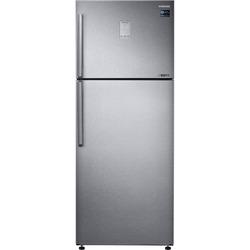 Samsung - RT43K6330SL