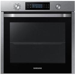 Samsung - NV75K5541BS