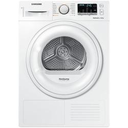 Samsung - DV80M50101W